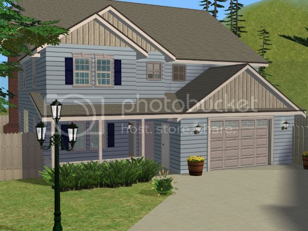 3 Car Garage Apartment Plans 2 Bedroom