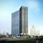 Chung cư FLC Complex