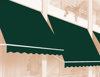 Degrif 39 store le blog le store projection bras droit l 39 italienne est maintenant sur - Store a l italienne ...
