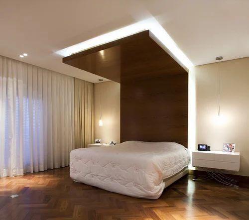 False Ceiling Design Resort Design Service Provider From Lucknow