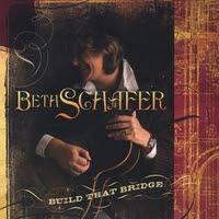 Beth Schafer's 'Build that Bridge'