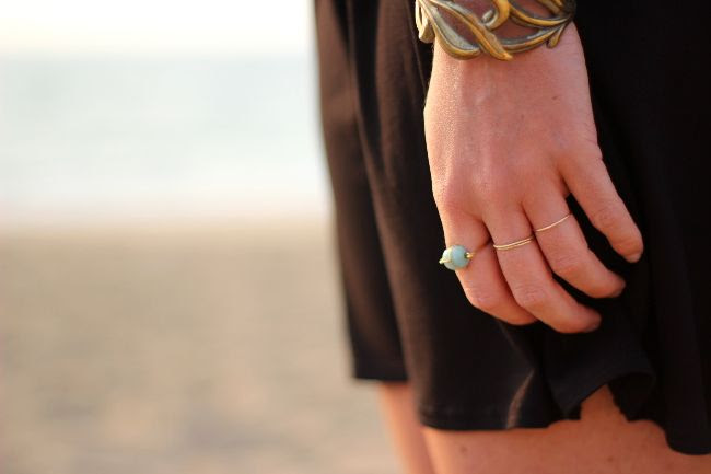 photo 23-stackle-rings-cecile-pic-bijoux_zps6d2aff64.jpg