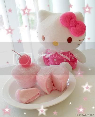 hello kitty Pictures, Images and Photos