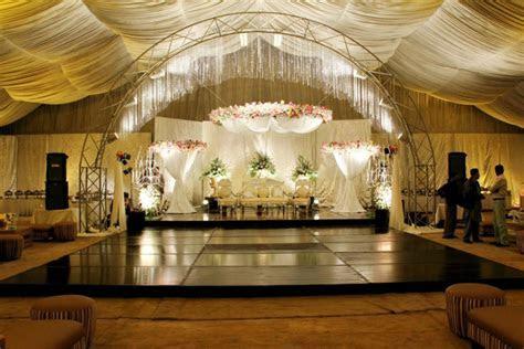 Top 4 Wedding Planner In Pakistan   Wedding Pakistani