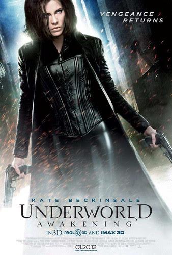 Underworld_Awakening_4
