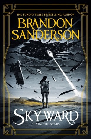Lecture VO : Skyward