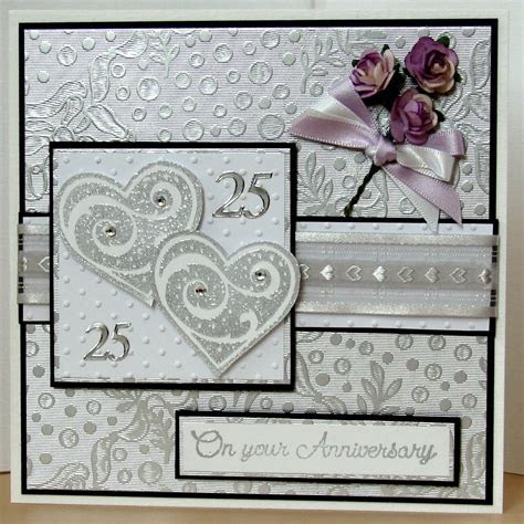 Anniversary Quotes for Him For Husband for Boyfriend for