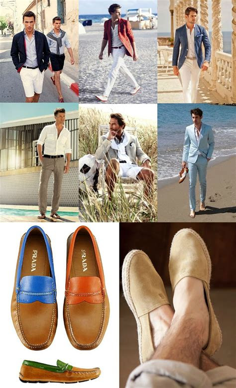 mens wedding guest outfit