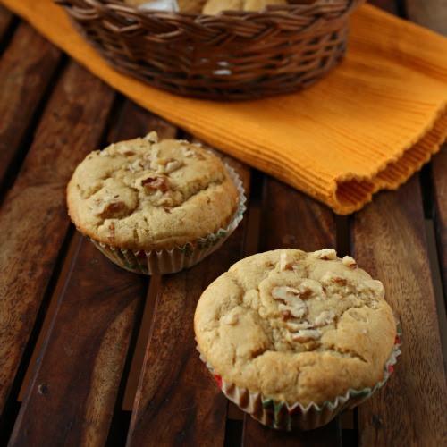 orange muffins500