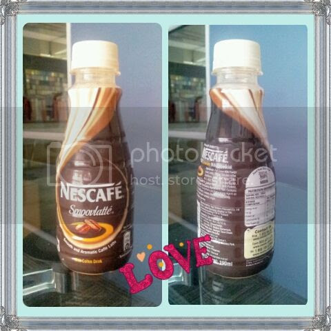 nescafe-smoovlatte-