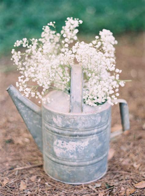 top  rustic country watering  wedding ideas deer