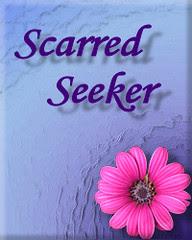 Scarred Seeker