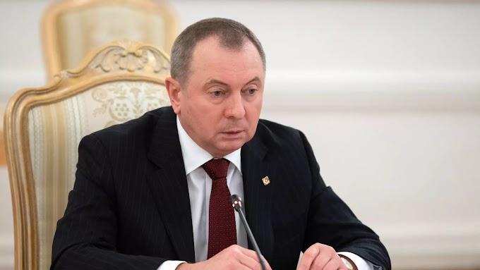 Макей с трибуны ООН назвал Беларусь мишенью для коллективного Запада