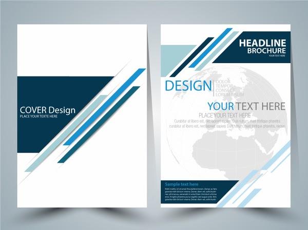 Free Download Desain Cover Laporan Word Rajasthan Board C