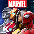 Marvel Contest of Champions Mod Apk v32.0.0