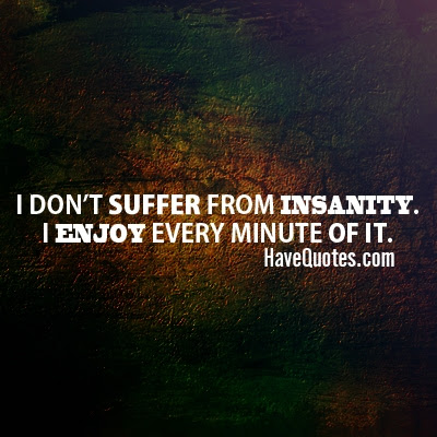 Life Quotes Love Quotes Inspirational Quotes At Havequotes Com