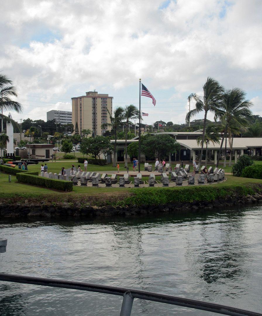 photo Hawaii38.jpg