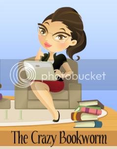 The Crazy Bookworm