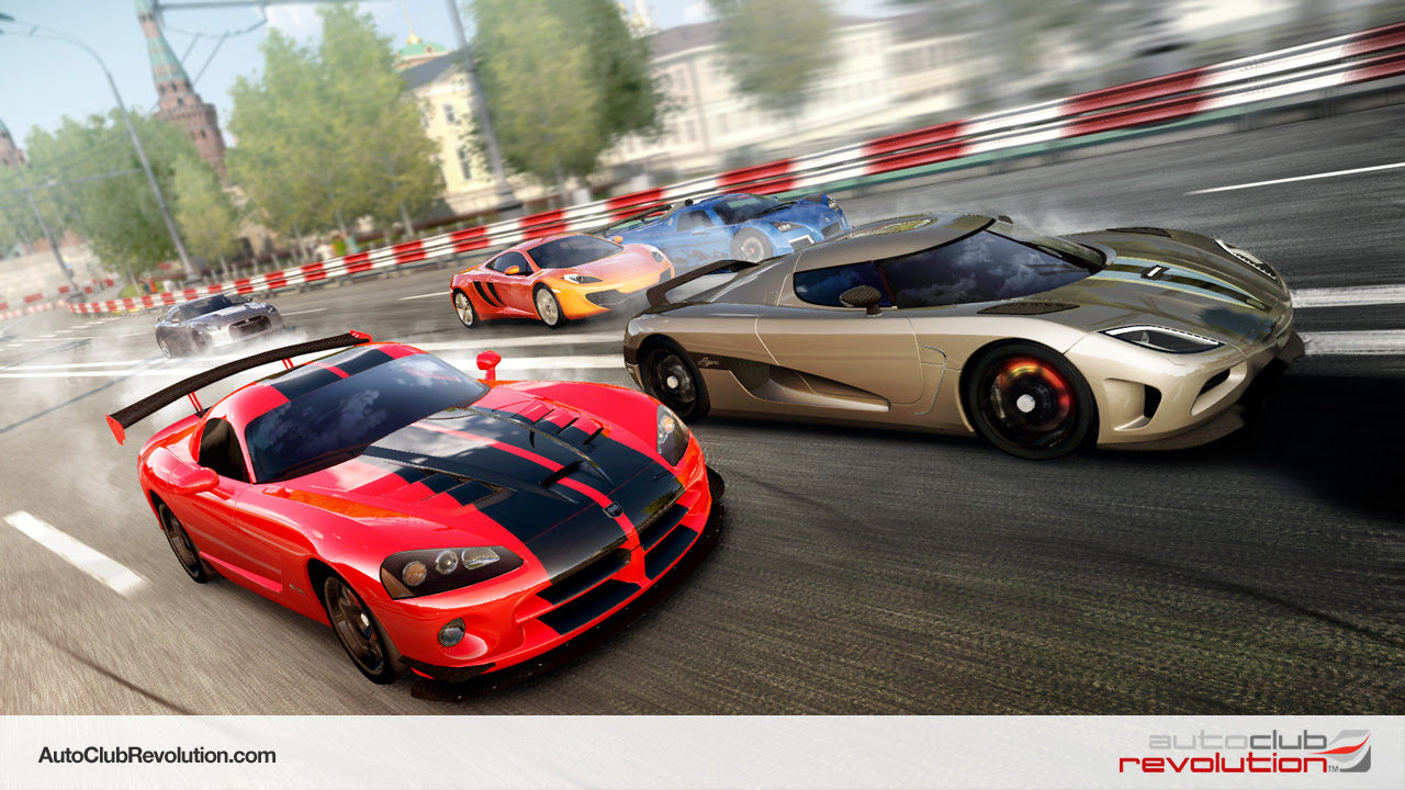 Car Games Play Now - Indophoneboy