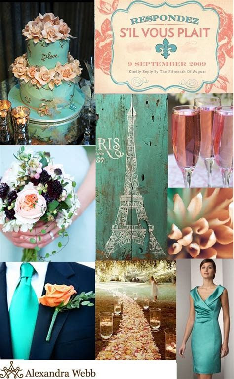 Aurimar's blog: Wedding toasting flutes are used to add