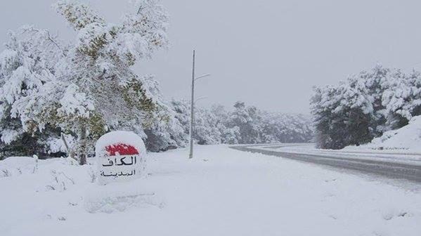 neige-tunisie-janvier2016