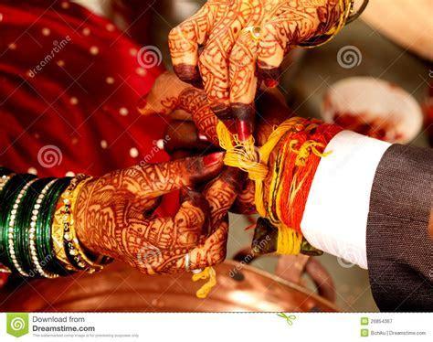 thread ceremony indian wedding   Everything Indian