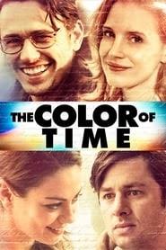 The Color of Time فيلم بالعربية ترجمة اكتمال 2012 شباك التذاكر vip 720 p