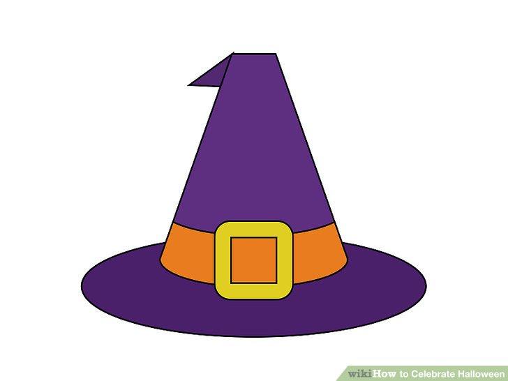 Celebrate Halloween Step 1 Version 2.jpg