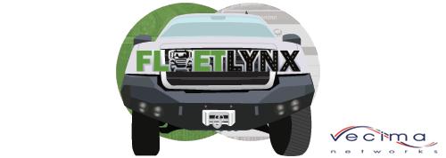 Fleetlynx Streakwave Header
