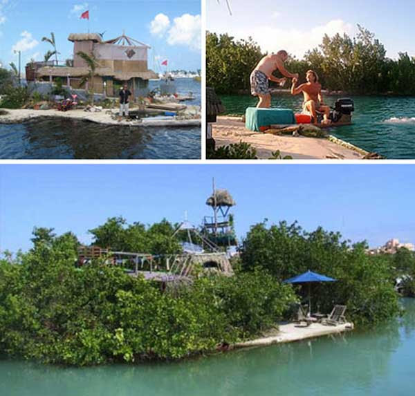 floating-tropical-private-island-1