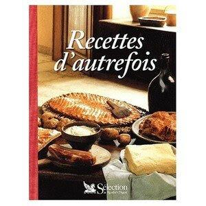 recettes_autrefois