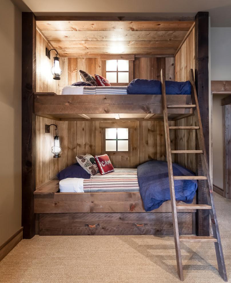 http://www.digsdigs.com/photos/2013/07/45-cozy-rustic-bedroom-design-ideas-11.jpg