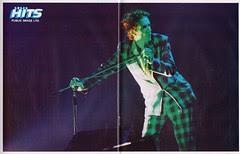 Smash Hits, November 15 - 28, 1979 - p.20-21