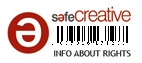 Safe Creative #1005026171238