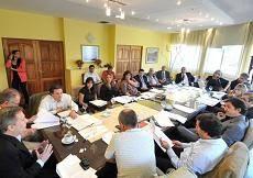 Pleno – Definición de Pleno, Concepto de Pleno, Significado de Pleno