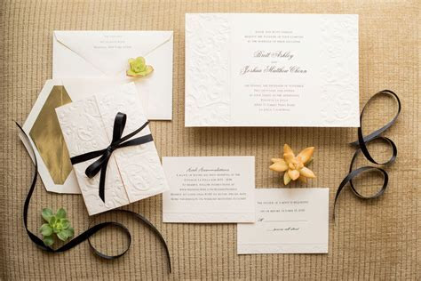 wedding invitations : Card making wedding invitations
