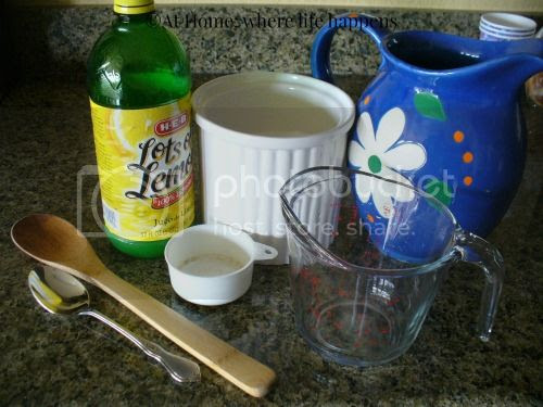 photo Lemonade ingredients_zpsiwmuyh5t.jpg
