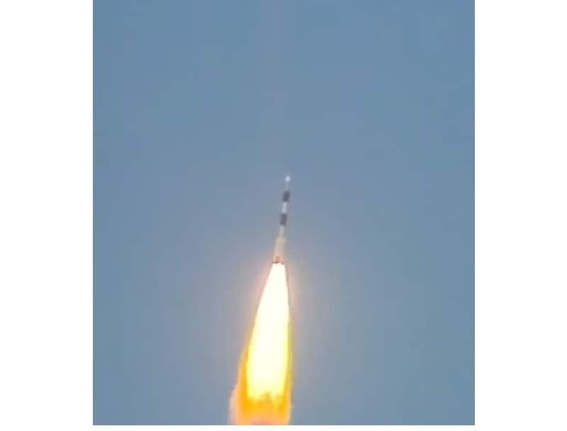 अपना नेविगेशन सिस्टम पाने के करीब पहुंचा भारत, लॉन्च हुआ IRNSS-1G