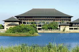 Delimitation Committee Report debate on March 22