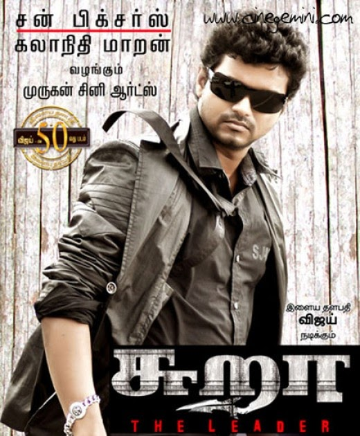 Vijay all movie video songs free download ||