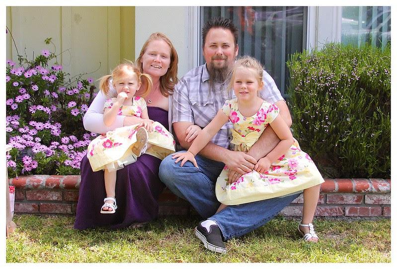 Easter 2013 65