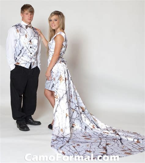 Best 25  Redneck wedding dresses ideas on Pinterest   Camo