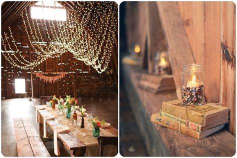 39 best Wedding   Joey's stuff images on Pinterest