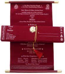 Velvet Cards   Traditional Velvet Exporter from Vadodara