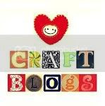 Love Craft Blogs