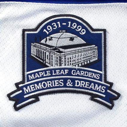 Toronto Maple Leafs 98-99 jersey photo TorontoMapleLeafs98-99P.jpg