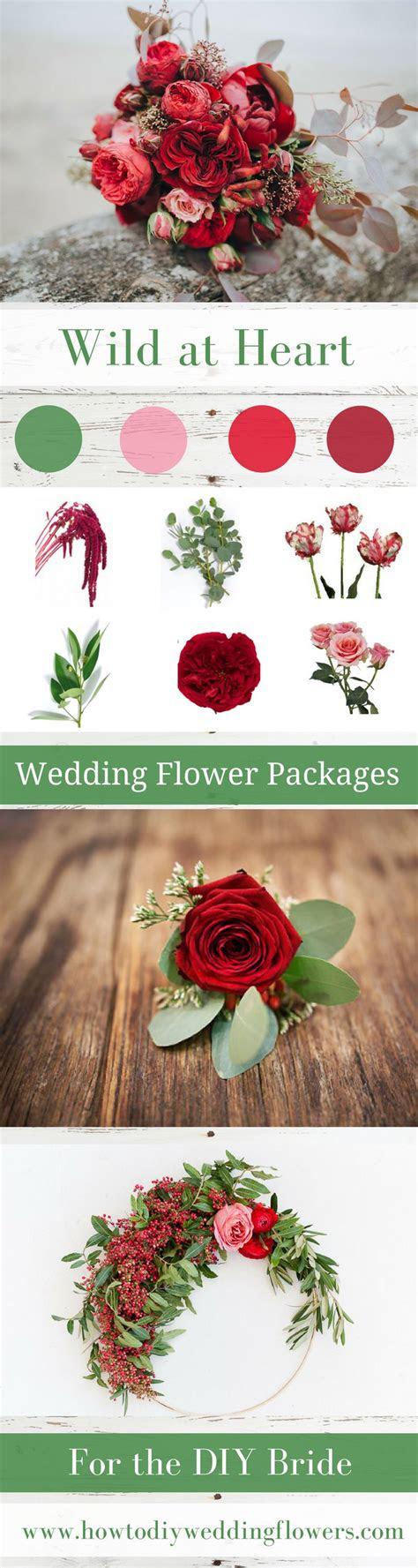 images  budget wedding ideas tips  pinterest