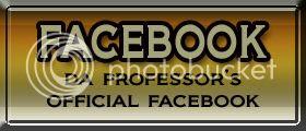 Facebook.com da professor