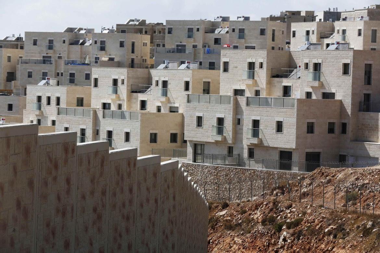 insediamenti-coloniali