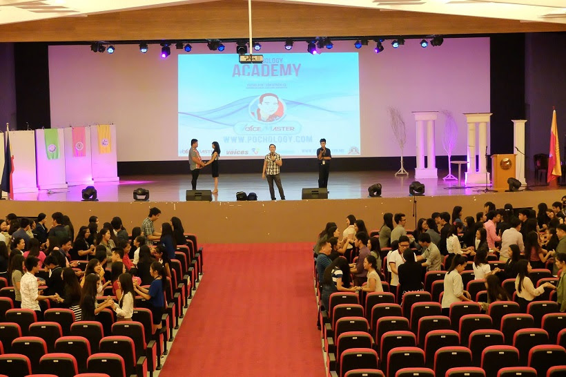 the-voicemaster-talks-about-personal-effectiveness-at-the-pupfjpia-first-academic-seminar